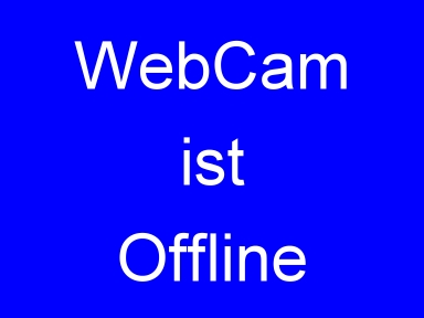 webcam : Asbach